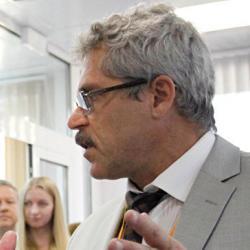 СМИ сообщили о попытке суицида Родченкова