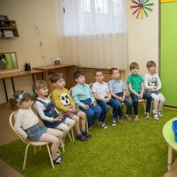 К новому учебному году в Казани объединят некоторые детсады и школы