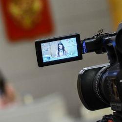 Лилия Галимова: «Самозанятые в Татарстане сами обращались с просьбой легализоваться»