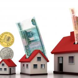 Капремонт жилых домов в 2018 году обойдется Татарстану в 2 млрд рублей