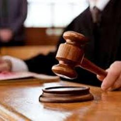 В Бавлах осудили троих мужчин, укравших нефть в Оренбургской области