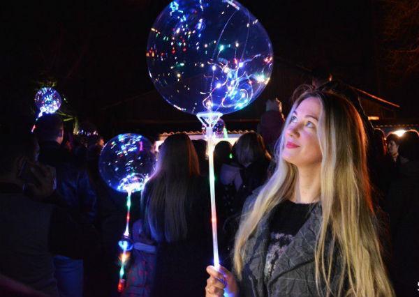 Самые яркие фестивали лета пройдут в Казани на этой неделе