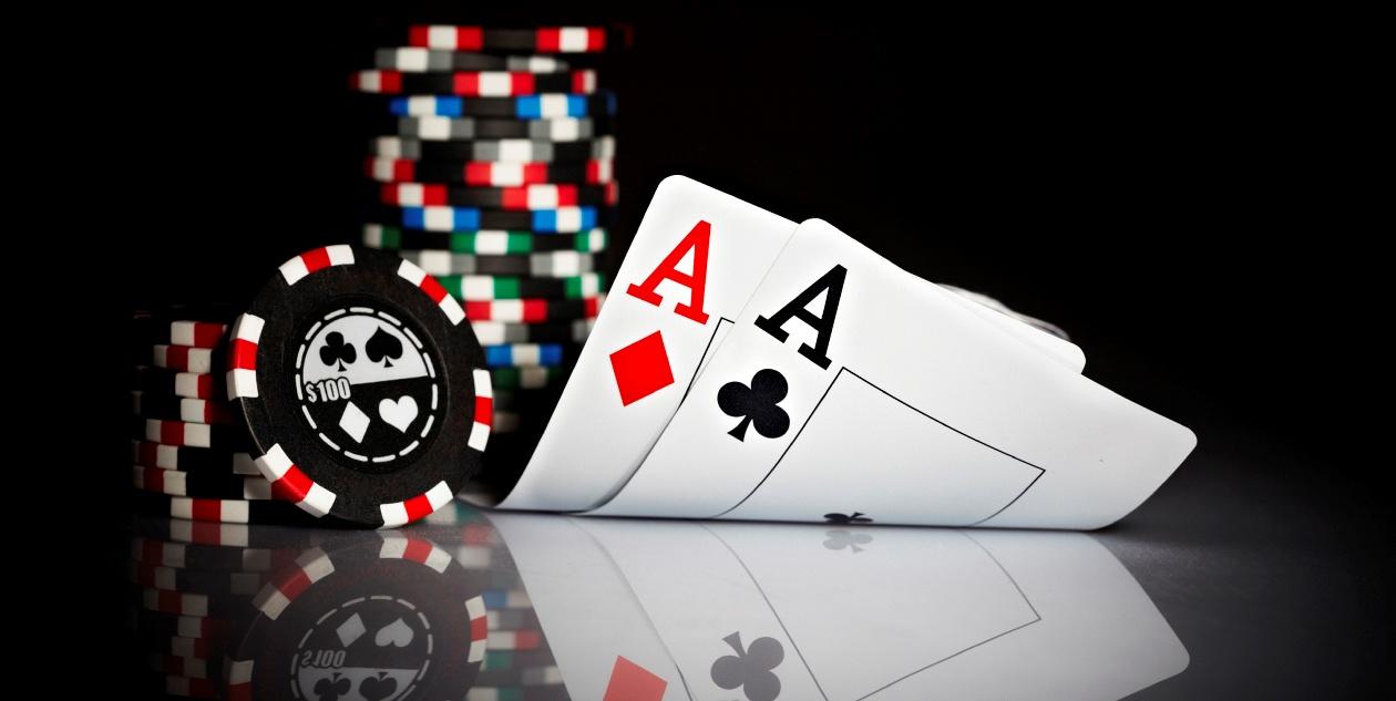 Эффективность обучения покеру с тренером