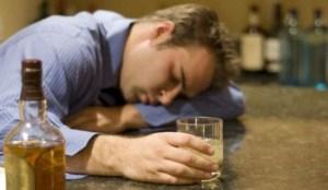 Клиника лечения алкоголизма – шаг к лучшей жизни