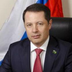 Медведев уволил бывшего главу минэкологии РТ Артема Сидорова с поста руководителя Росприроднадзора