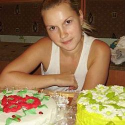 Мамы с тортиками: как в Татарстане первыми готовятся обложить самозанятых налогами