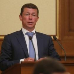Министр труда и соцзащиты России допустил сокращение рабочей недели до двух дней из-за роботизации