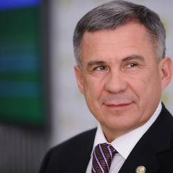 Рустам Минниханов рекомендовал сократить рабочий день до 14 часов