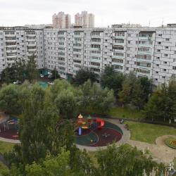 Казанцев предупреждают о мошенниках, которые предлагают установить датчики утечки газа
