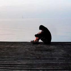 Одиночество заложено у нас в генах