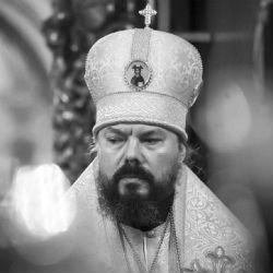 В Греции устанавливают причины смерти бывшего наместника Раифского монастыря
