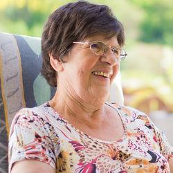 Увеличение пенсий с 1 августа: стало известно, кому ждать прибавки