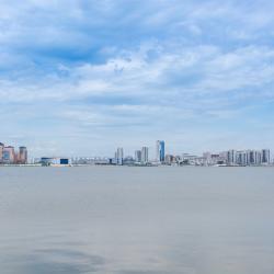 Чем живет Казань сегодня?