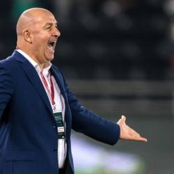 В Татарстане планируют открыть факультет для обучения футбольных тренеров