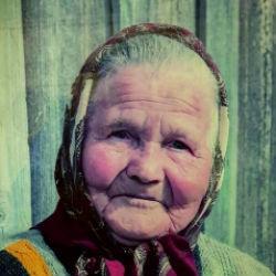 Пропавшую в Лаишевском районе 90-летнюю женщину нашли в 15 км от дома