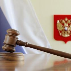 Верховный суд РТ в 5 раз увеличил компенсацию по делу о пытке «ласточка» (ВИДЕО)