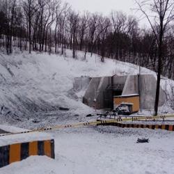 В суд направлено дело о взрыве на камско-устьинском руднике