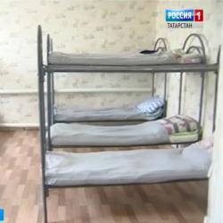 Бывшие пациенты реабилитационного центра обвиняют сотрудников в изнасиловании (ВИДЕО)