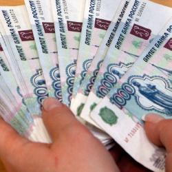 В Татарстане депутата лишили полномочий из-за сокрытия 5 млн рублей доходов