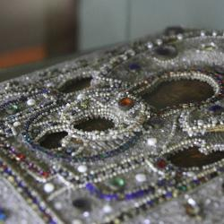 Жители Колумбии и Гватемалы в Казани украли у жителя Якутска бриллианты более чем на 100 миллионов рублей (ВИДЕО)