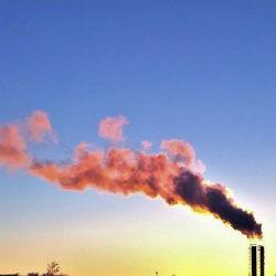 В Казани «Гринпис» проверит качество воздуха