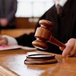 Житель Татарстана получил 17 лет «строгача» за изнасилование 12-летней девочки в Заинске