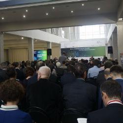 Более 900 делегатов смогут изучить опыт 125 мировых практических кейсов, представленных наIoTWorldSummitRussia в Казани