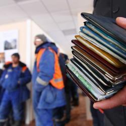 Житель Казани может получить срок за «резиновую» квартиру