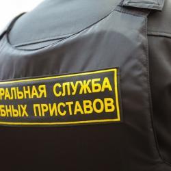 Татарстанские приставы предупреждают о фейковых долговых письмах