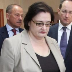 Экс-главу банка «Спурт» поместили под домашний арест до 6 октября