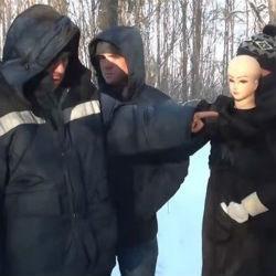 Верховный суд РТ проведет выездное заседание по делу об убийстве на лыжне