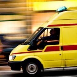 Водитель бугульминской скорой может на два года лишиться свободы за непропуск джипа