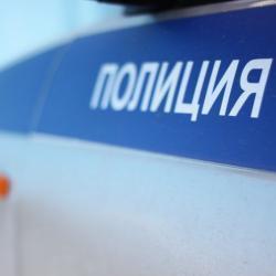 В Татарстане проводится доследственная проверка по факту нападения на полицейских