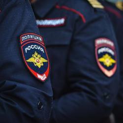 В Набережных Челнах задержан экс-глава Тукаевского района Василь Хазеев