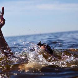 В Татарстане утонул ребенок