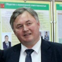 Экс-главу исполкома Тюлячинского района отправили под домашний арест