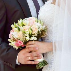 Казанцы стали реже заключать браки