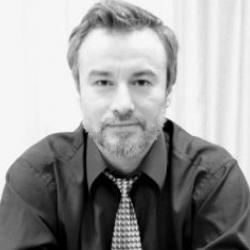 Трагически погиб драматург Гафур Каюмов