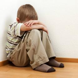 В Казани прокурор требует условный срок для экс-воспитательницы детсада, обвиняемой в избиении 4-летнего мальчика и угрозе убийством