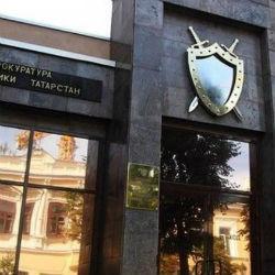 В 18 районах Татарстана отмечен рост преступности