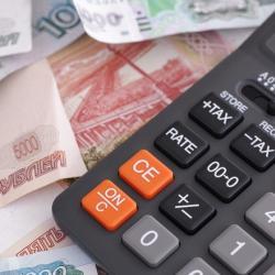 Исполком сообщил о росте средней зарплаты в Казани на 12% до 43257 рублей