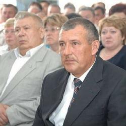 Экс-главу Тукаевского района Василя Хазеева отпустили из-под стражи