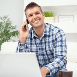 «Ростелеком» в Татарстане предлагает принципиально новые тарифы мобильной связи «Вызов» с безлимитными звонками на любых операторов для малого бизнеса
