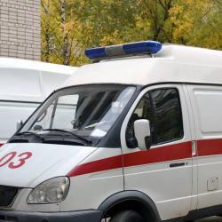 В Татарстане 23-летняя женщина выбросила трехмесячную дочь в окно