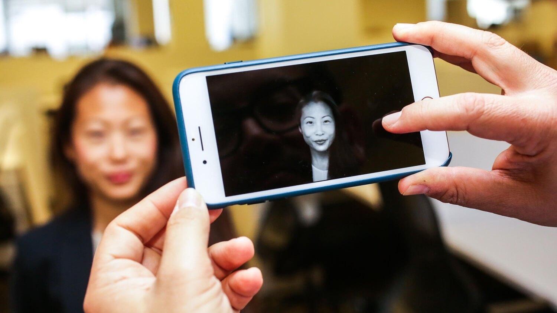 Профессиональная съемка видео для социальных сетей – залог твоего успеха