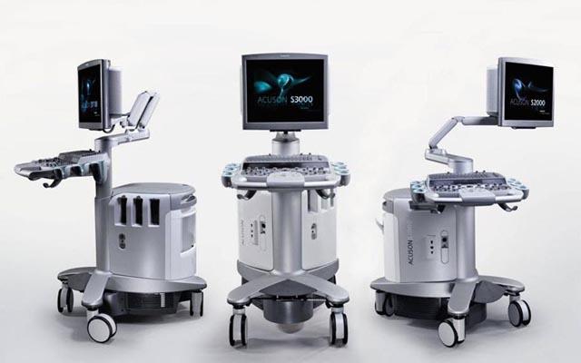 Где купить современный сканер УЗИ