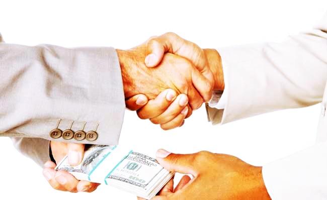 Потребительский кредит или бизнес кредит в кратчайший срок