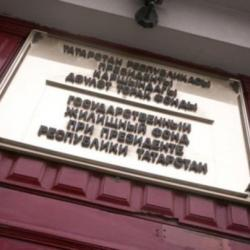Абдуллин пообещал возместить убытки будущим жильцам квартала 11 в «Салават купере» из-за затянувшейся стройки