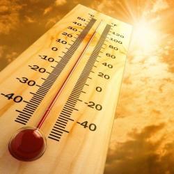 Эксперт КФУ рассказал, каким будет последний месяц лета в Казани