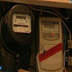 В Татарстане активизировались мошенники, предлагающие платные услуги по замене электро-счетчиков (ВИДЕО)